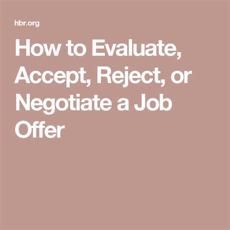 how to negotiate a job offer letter sample fresh 30 beautiful job