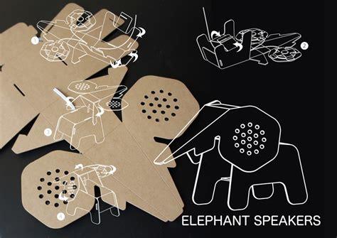 Teh Satu Karton produk produk kreatif dengan menggunakan selembar kertas