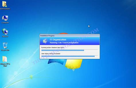 upgrade windows xp to windows 7 cnet windows xp to windows 7 upgrade