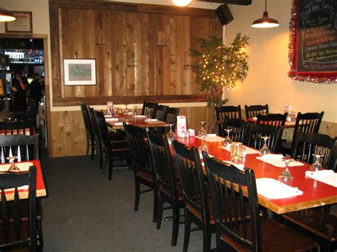 Coach House Restaurant by Coach House Restaurant Lounge Coos Bay Or Home