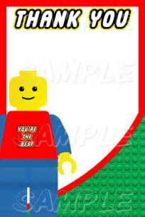 9 best images about lego classroom on student signs and classroom ideas