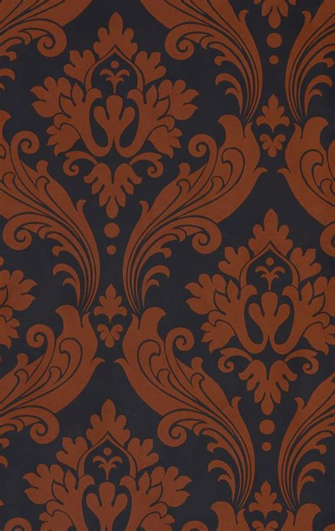 wall pattern names photo collection wallpaper names of patterns