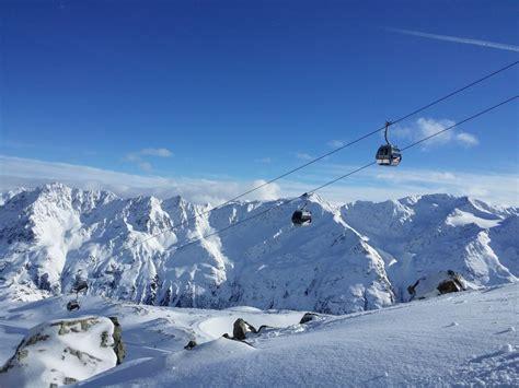 alpen urlaub winter 100 alpen skigebiete im preisvergleich ab in den urlaub de