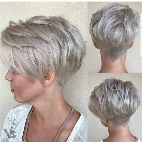 hair products for pixie cuts 434 2k followers 7 501 following 23 6k posts see