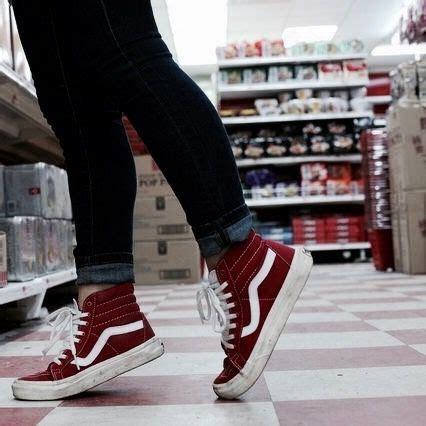 atsheddingpastel  fashion cassie shoes