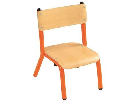 stuhl aus metall 4 beine - Stuhl 4 Beine