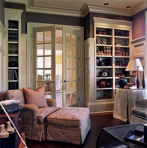 home office door ideas amazing interior french door decorating ideas gallery in