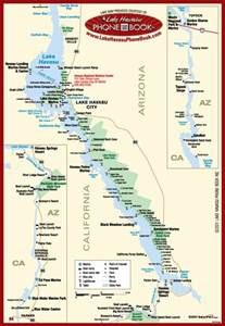 arizona map lake havasu 25 best ideas about lake havasu arizona on