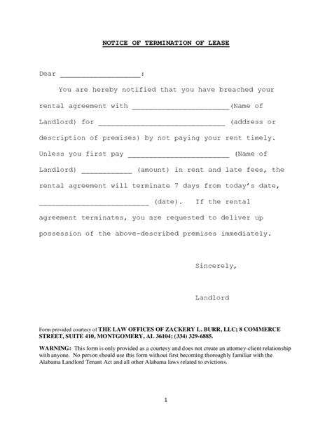 contract termination agreement youtube