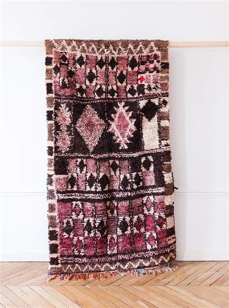 etsy rugs jojotastic my exhaustive list of vintage rugs on etsy
