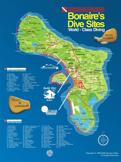 dive travel caribbean club bonaire reviews specials bluewater dive