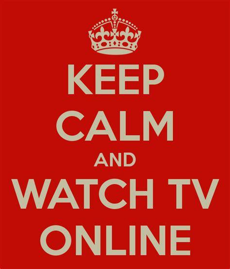 colors tv live colours tv live free