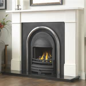 cast tec flat victorian fireplace flames co uk
