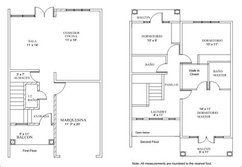 optometry office floor plans ramey puerto rico houses related keywords ramey puerto