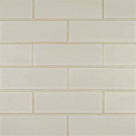 off white subway tile off white subway tile rittenhouse subway tile gallery