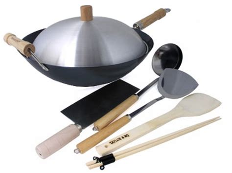 Japanese Kitchen Cooking Set Asian Cookware Japanese Cookware Cookware
