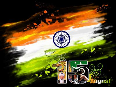 for indian independence day 2012 indian independence day wallpaper wallpapers