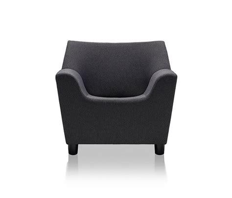 herman miller swoop chair cad swoop lounge club chair lounge chairs from herman miller