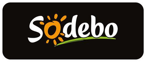siege social sodebo sodebo wikip 233 dia