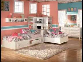 Sims 3 Home Design Tips Twin Girls Bedroom Ideas Youtube