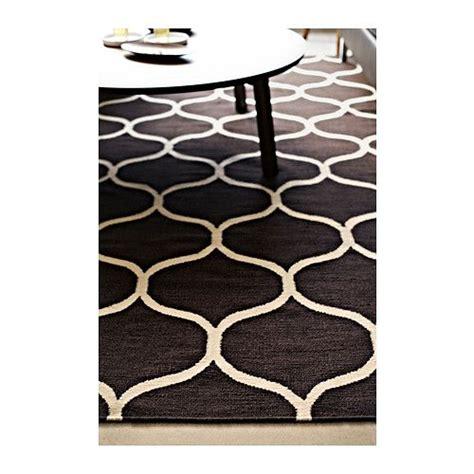 ikea stockholm rug ikea stockholm carpet tepper carpet pinterest