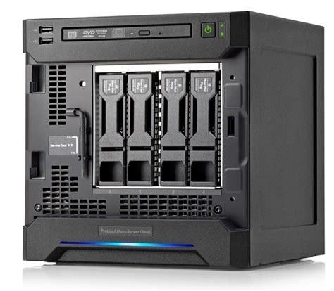 zfs performance  hp proliant microserver gen gt