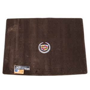 Escalade Carpet Floor Mats Cadillac Escalade Esv Floor Mats Set 2015