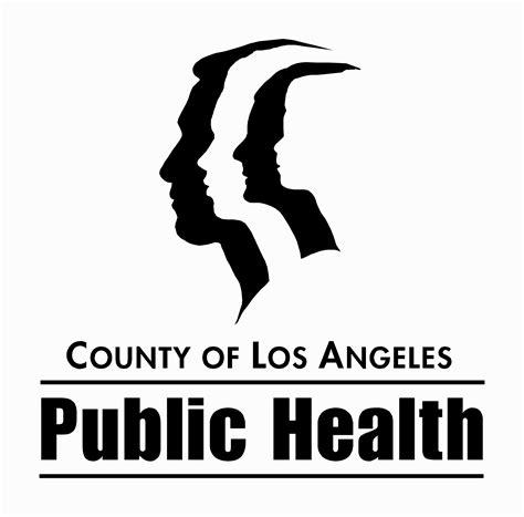 healthier housing healthier communities prioritizing