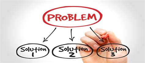 solved what is the correct 9 tips to help you look in the right place when problem