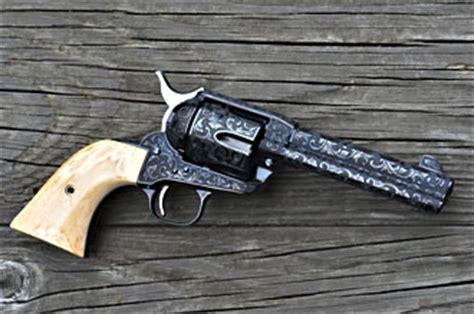 shootist sixguns