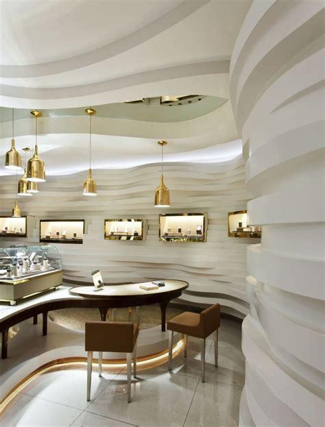 interior design store layout best 25 retail shop ideas on pinterest retail store