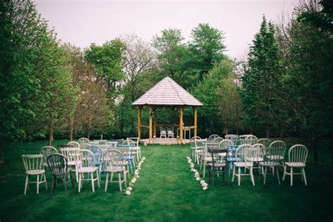 wedding chairs cornwall