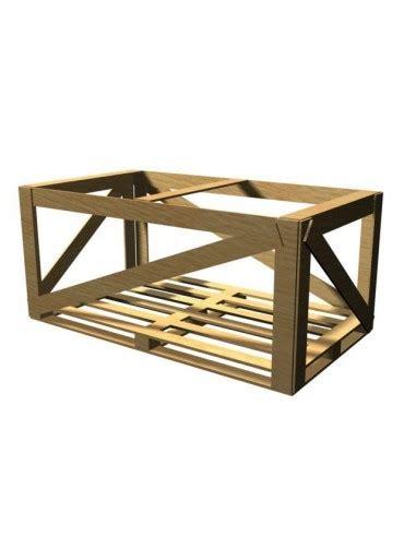 gabbia legno gabbia legno vetri smontati
