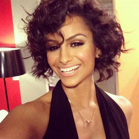 how does nazaninmandi curl her hair 17 best images about nazanin mandi on pinterest persian