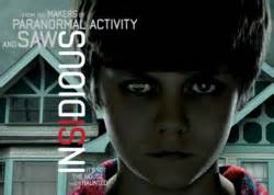 insidious film techniques new think creative s miami international film festival