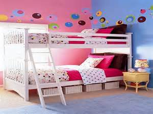 pink and blue bedroom ideas blue and pink kids room ideas peter pan tinker bell