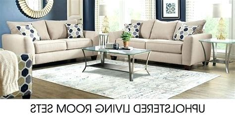 sofas and more knoxville tn best 10 of knoxville tn sectional sofas