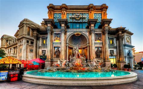 Bellagio Floor Plan by Caesars Palace Las Vegas Nv