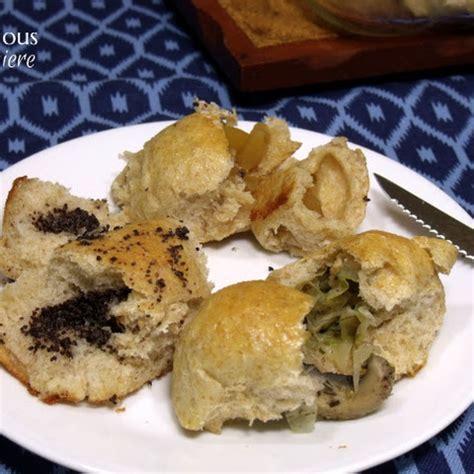 High Fiber Bread Machine Recipes 10 Best Low Calorie High Fiber Bread Machine Recipes Yummly