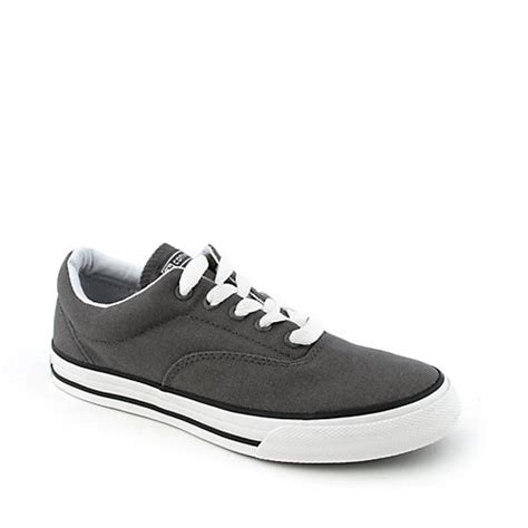 Sale Ox 961 converse skidgrip cvo ox youth sneaker
