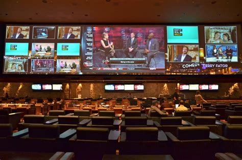 las vegas books best las vegas sports books 5 great places to nfl