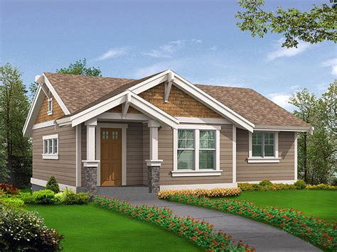 Homes With Inlaw Apartments by Garage Apartment Plans 1 Story Garage Apartment Plan