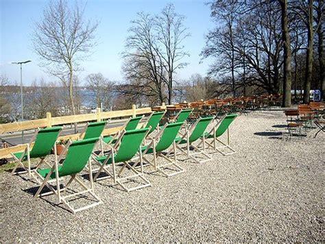 garten für veranstaltung mieten berlin gastronomie am wannsee in berlin mieten partyraum und
