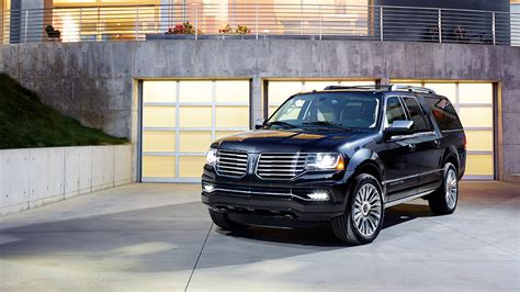 lincoln navigator are we there yet are there 2015 navigators available 2017 2018 best
