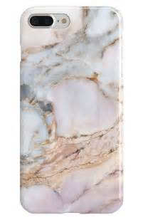 Kitchen Decor Collections recover gemstone iphone 6 7 amp 6 7 plus case nordstrom