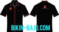 Kemeja Wanita Termurah Di Semutz Clothing 5 baju seragam net tv seragam kerja the east net tv