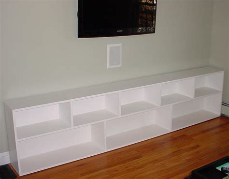 white bookcase with box clear white bookcases with doors agsaustin org