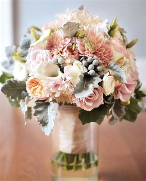Wedding Bouquets Prices by 1000 Images About Flower Prices On Calla