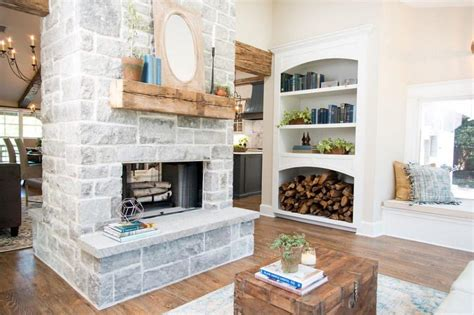joanna gaines home design tips simple ways to copy joanna gaines decorating tips from fixer upper in your own house