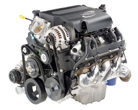 8 1l vortec engine 8 free engine image for user manual chevy 8 1l vortec engine diagram get free image about